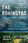 The Rohingyas: Inside Myanmar's Genocide Cover Image