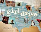 Girldrive: Criss-Crossing America, Redefining Feminism Cover Image