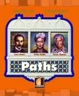 Path: Book D Cover Image