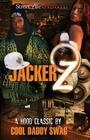 Jackerz Cover Image