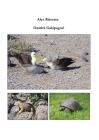 Ontdek Galápagos! Cover Image