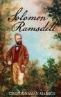 Solomon Ramsdell: A Novel of the Civil War Era Cover Image