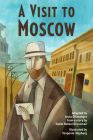 A Visit to Moscow Cover Image