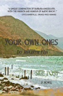 Your Own Ones Cover Image