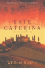 Kate Caterina Cover Image