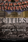 Cities Cover Image