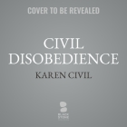 Civil Disobedience Lib/E: How to Win in Business and in Life Cover Image