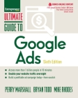 Ultimate Guide to Google Ads Cover Image
