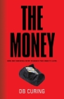 The Money Cover Image
