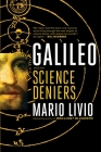 Galileo: And the Science Deniers Cover Image