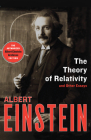 The Theory of Relativity: And Other Essays Cover Image