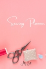 Sewing Planner Cover Image