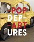 Pop Departures Cover Image