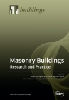 Masonry Buildings: Research and Practice Cover Image