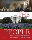 By the People: Debating American Government Cover Image