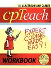 2010 Cpteach Expert Coding Made Easy! Workbook Cover Image