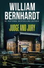 Judge and Jury Cover Image