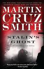 Stalin's Ghost: An Arkady Renko Novel (The Arkady Renko Novels #6) Cover Image