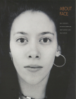 About Face: Self-Portraits by Native American, First Nations, and Inuit Artists  Cover Image