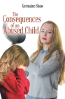 The Consequences of an Abused Child Cover Image