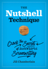 The Nutshell Technique: Crack the Secret of Successful Screenwriting Cover Image