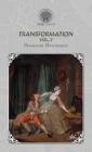 Transformation Vol. 2 Cover Image