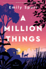 A Million Things Cover Image