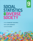 Social Statistics for a Diverse Society Cover Image
