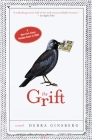 The Grift Cover Image