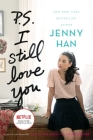 P.S. I Still Love You Cover Image