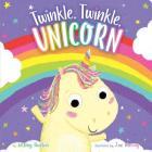 Twinkle, Twinkle, Unicorn Cover Image