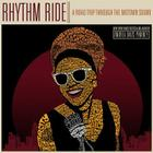 Rhythm Ride: A Road Trip Through the Motown Sound Cover Image