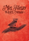 Mrs. Frisby and the Rats of Nimh: 50th Anniversary Edition Cover Image