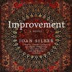 Improvement Lib/E Cover Image