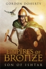 Empires of Bronze: Son of Ishtar Cover Image