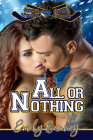 All or Nothing Cover Image