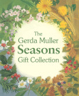 The Gerda Muller Seasons Gift Collection: Spring, Summer, Autumn and Winter Cover Image