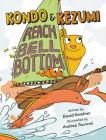 Kondo & Kezumi Reach Bell Bottom Cover Image
