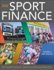 Sport Finance Cover Image