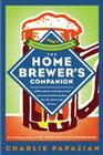The Homebrewer's Companion Cover Image
