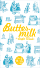Buttermilk (Short Stack) Cover Image