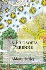 La Filosofia Perenne Cover Image