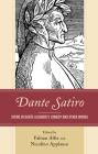 Dante Satiro: Satire in Dante Alighieri's Comedy and Other Works Cover Image