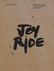 Joy Ride Cover Image