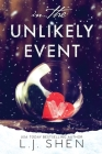 In The Unlikely Event Cover Image