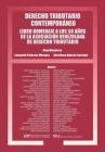 Derecho Tributario Contemporaneo: Libro Homenaje a Los 50 Años de la Asociación Venezolana de Derecho Tributario Cover Image