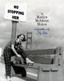 No Stopping Her: Vignettes of My Life Cover Image