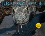 Dragon Walk: On Reef Recovery & Political Will Cover Image