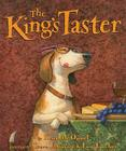 The King's Taster Cover Image