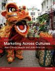 Usunier: Marketing Across Culture_p6 Cover Image